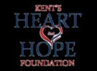 Kent's Heart and Hope