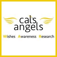 Cal's Angels