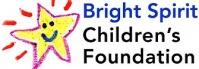Bright Spirit Childrens' Foundation