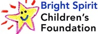 Bright Spirit Childrens' Foundation