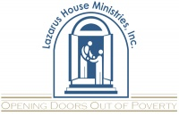 LAZARUS HOUSE MINISTRIES