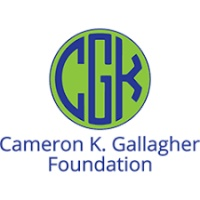 Cameron K. Gallagher Foundation