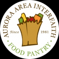 Aurora Food Pantry