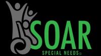 SOAR Special Needs