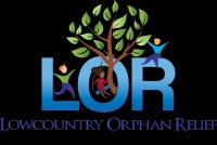 Low Country Orphan Relief