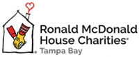 Ronald McDonald House Charities  Tampa Bay