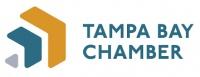Tampa Bay Chamber