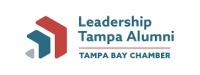 Leadership Tampa Alumni