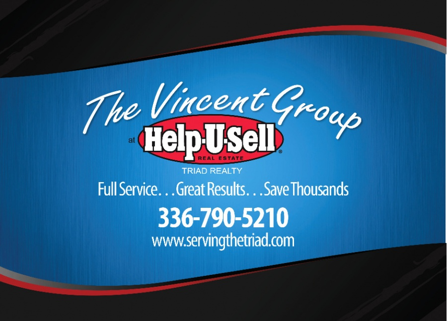 The Vincent Group