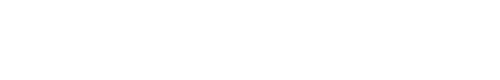 City Publications Columbus