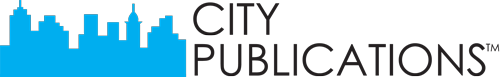 City Publications Grand Rapids