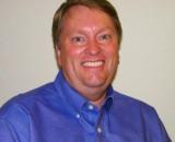 Scott Henderson, President City Publications Denver South